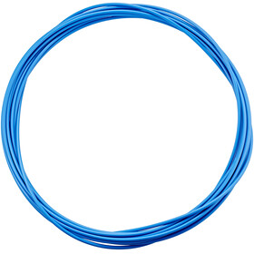 Shimano OT-SP41 Outer Brake Cable blue